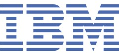 IBM is one of our customers